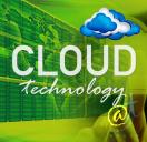 Ιδιωτικό Cloud